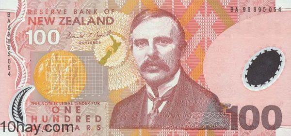tien 6 (Dollar-of-New-Zealand)