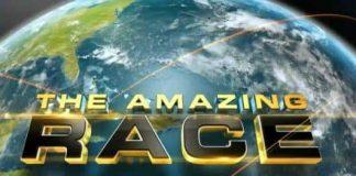 chương trình truyền hình thực tế hot nhất tại Mỹ