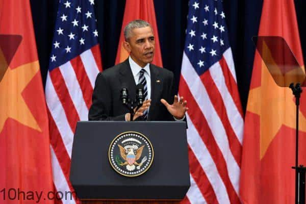 Obama-phat-bieu-tai-viet-nam
