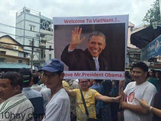 người-dan-viet-nam-yeu-men-obama