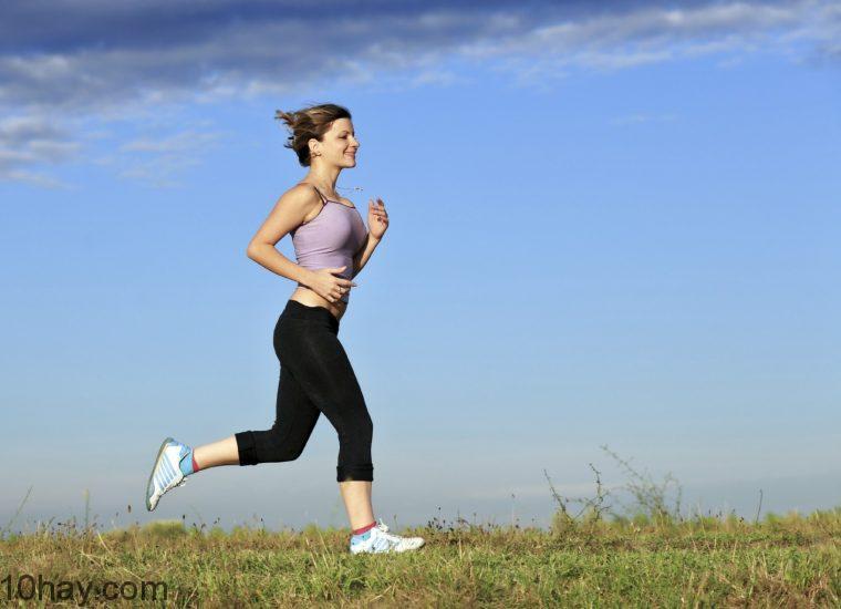 Tạo một thói quen mới tốt cho sức khỏe