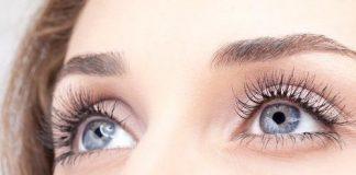 Những bệnh về mắt