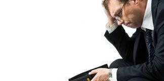 Những lý do khiến bạn chưa giàu