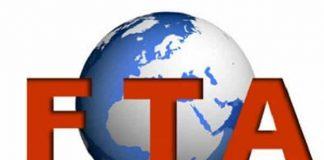 10 Hiệp định thương mại tự do Việt Nam đã kí