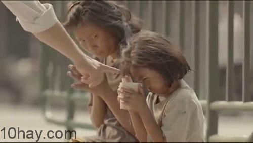 Hanh dong cua con nguoi khong li giai duoc