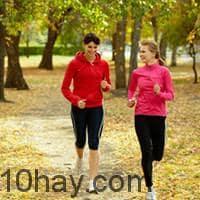 vitamin - tăng cường trí tuệ, giảm nguy cơ đột quỵ