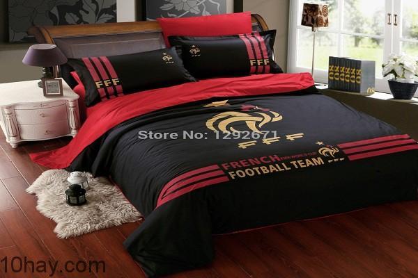 Ăn bóng đá, ngủ bóng đá