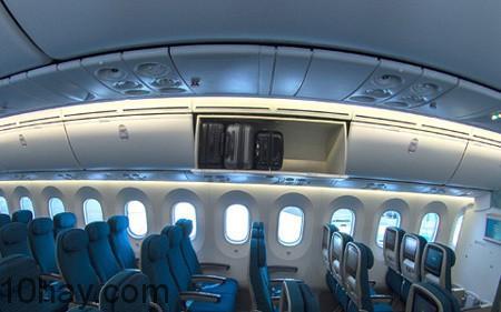 Vụ tai nạn của chuyến bay 522 hãng hàng không Heilos