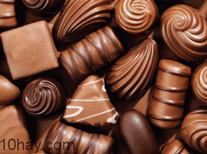 21650_chocolates