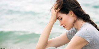 nguy cơ mắc ung thư cổ tử cung