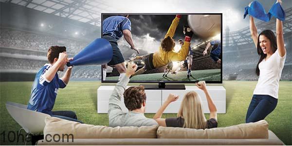 website cho phái mạnh,Cách thức khuya xem bóng đá mà không buồn ngủ