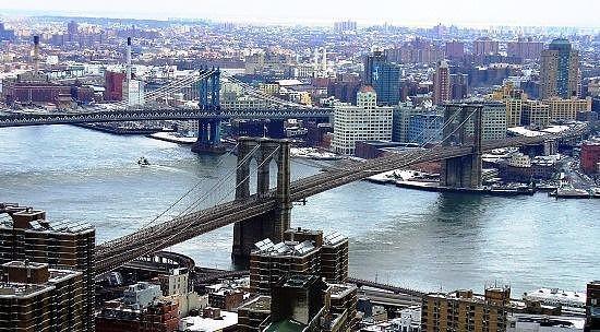 Cầu Brooklyn