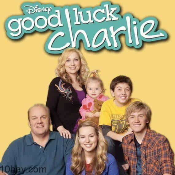 Good-Luck-Charlie