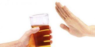thương hiệu bia nổi tiếng