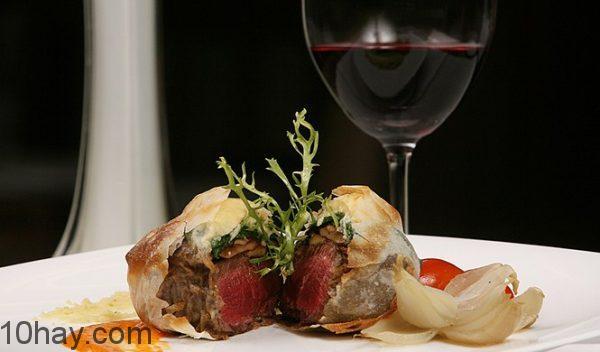 Mendoza-Restaurants-Azafran
