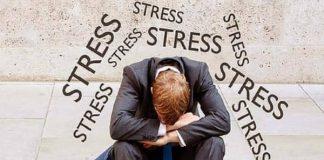 nghề nghiệp có tỷ lệ tự sát cao