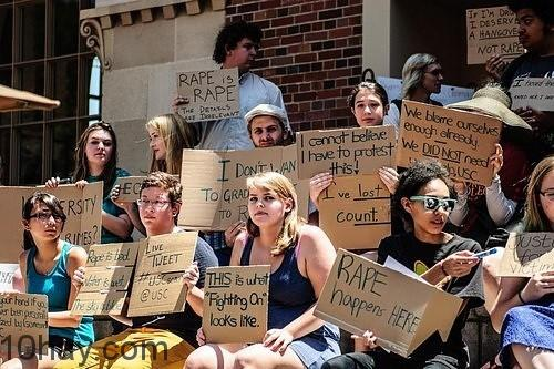 Protest-against-rape-in-USA