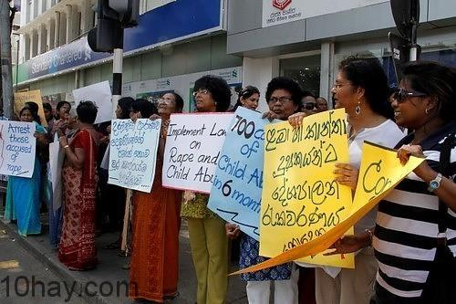 Rape-Crime-in-Sri-Lanka