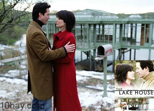 The-Lake-House-Movie-still-Keanu-Reeves-Sandra-Bullock-sp