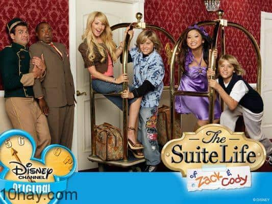 The_Suite_Life_of_Zack_and_Cody