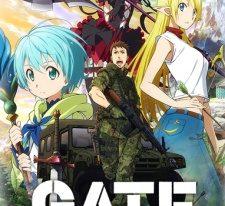 Anime14-Gate_Jieitai_Kanochi_nite_Kaku_Tatakaeri