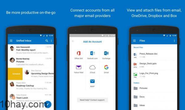 app.outlook_for_android