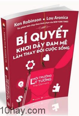 bi-quyet-khoi-day-dam-me-lam-thay-doi-cuoc-song