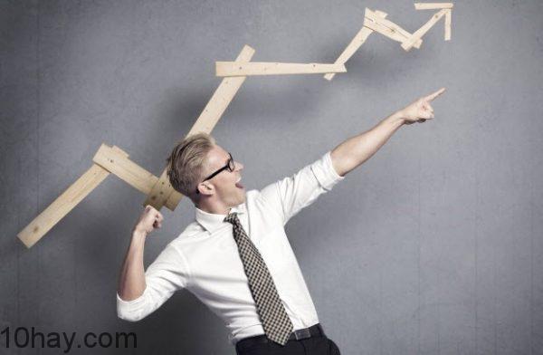 Top 10 câu hỏi giúp bạn thành công sự nghiệp