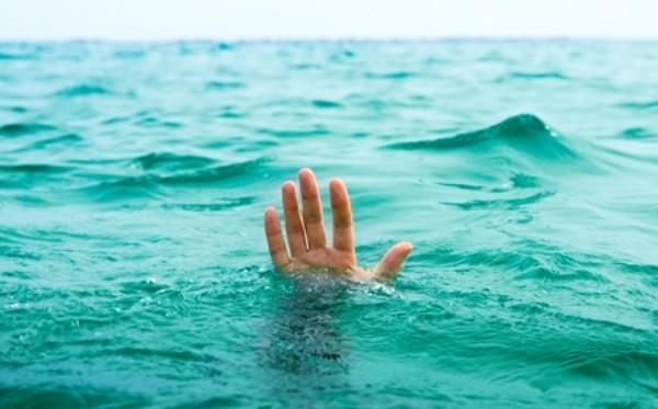 Đuối nước là nguy cơ có thể xảy ra bất cứ lúc nào