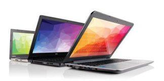 10 hãng laptop tốt nhất hiện nay nên mua