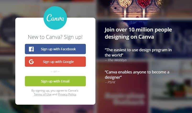 Cavan.com