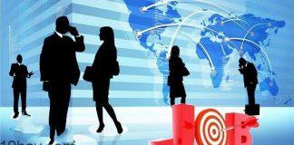Công ty xuất khẩu lao động uy tín tại TPHCM