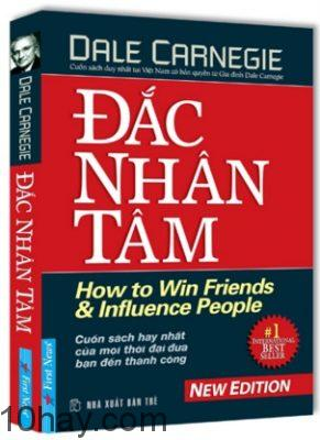 dac-nhan-tam