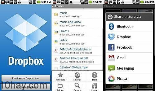 dropbox-android-1