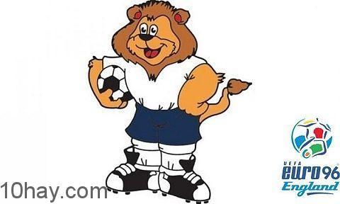 Goaliath