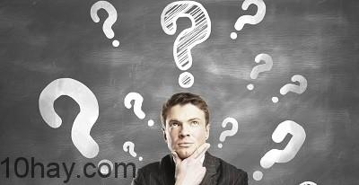 Tạo thói quen đặt câu hỏi và tìm câu trả lời