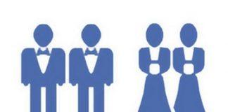 Hôn nhân đồng giới