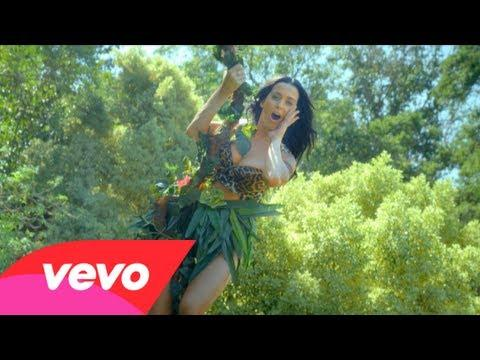 katy-perry-roar-music-video-teaser