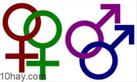 Kết hôn đồng giới