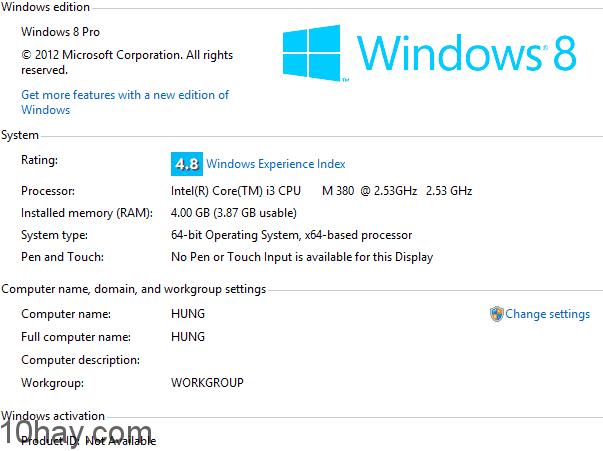 kiem-tra-cau-hinh-laptop2