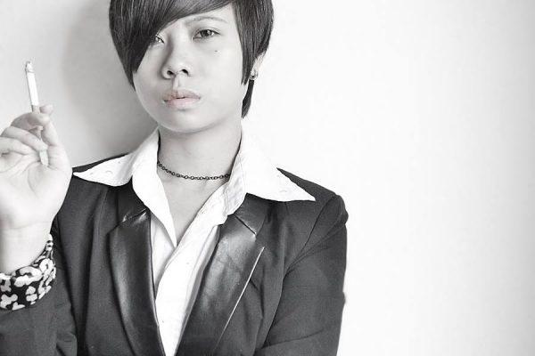 Linh Lam