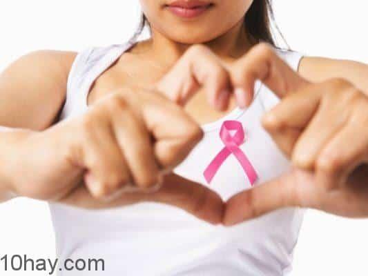 Biện pháp ngừa bệnh ung thư
