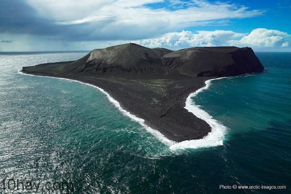 Niihau, Hawaii, Mỹ