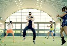 MV Kpop được xem nhiều nhất