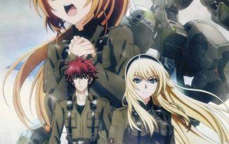 schwarzes-marken-anime-2016-201602200