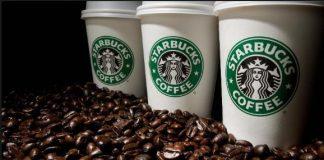 cà phê đắt nhất thế giới, cà phê và caffeine