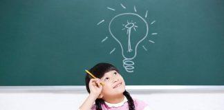 thói quen giúp bạn thông minh hơn