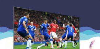 10 sự thật thú vị về đàn ông trong mùa Euro 2016