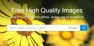 website cung cấp hình ảnh miễn phí