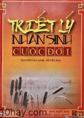 triet-li-nhan-sinh-cuoc-doi